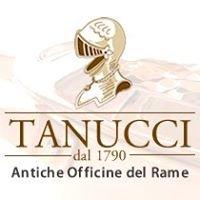 Tanucci - Antiche Officine Del Rame