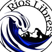 RIOS Libres