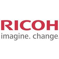 Ricoh Latin America, Inc