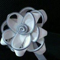PAM Handmade Accessories & Gifts