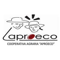 Cooperativa Agraria APROECO