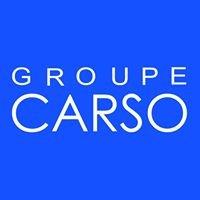 Groupe CARSO Laboratoires