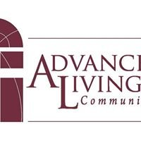 Advanced Living Communities