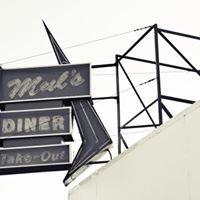 Muls Diner - Southie