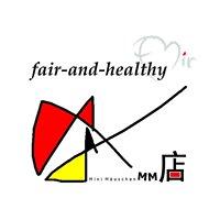 Fair-and-Healthy (FMIR)