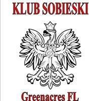 American Polish Club