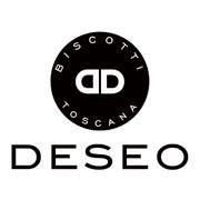 Biscotti Deseo