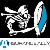 The Insurance Ally