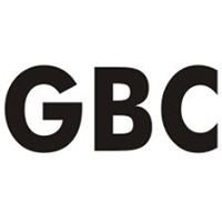 Granite Broadcasting Corporation