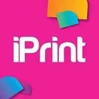 Gráfica Iprint