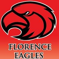 Florence High School Athletics