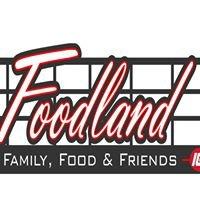 Foodland IGA
