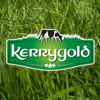 Kerrygold RO