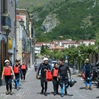Torrentismo Abruzzo