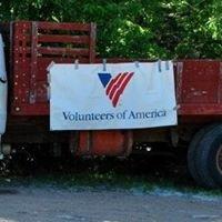 Volunteers of America - Western Nebraska