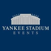 Yankee Stadium Events