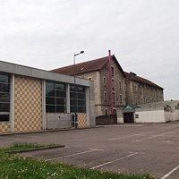 Maison des associations de Vesoul