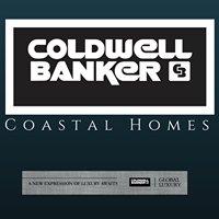 Coldwell Banker Coastal Homes