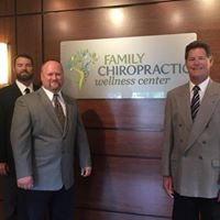 Family Chiropractic of Lancaster County