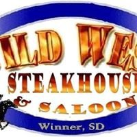 Wild West Steakhouse and Saloon