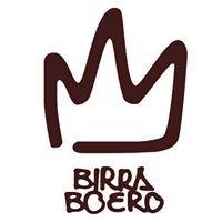Birra Boero