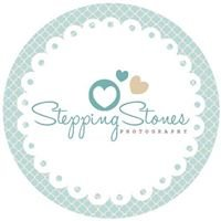 Stepping Stones Photography