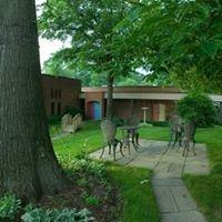 Zion Mennonite Church