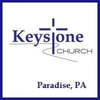 Keystone Church