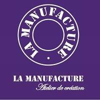 La Manufacture  de Prades 66