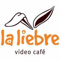 La Liebre Video Café
