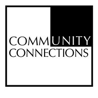 Worcester Family Connections