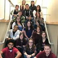NMSU TRiO Student Support Services