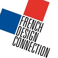 French Design Connection