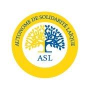 Autonome de Solidarité