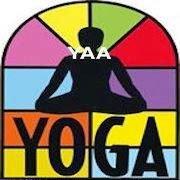 Yoga Association of Alberta
