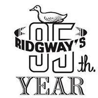 Ridgway Hatchery