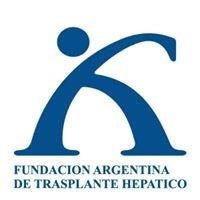 Fundación Argentina de Trasplante Hepático