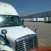 Wal-Mart Distribution Center 6016