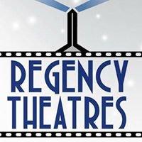 Regency Theaters: Valley Plaza 6