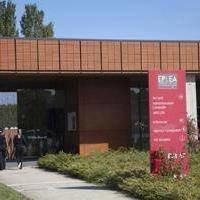 Lycée agricole Auzeville-Tolosane