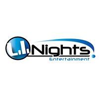 L.I. Nights Entertainment