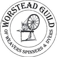 Worstead Guild of Weavers, Spinners and Dyers