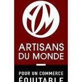 Artisans du Monde Amiens
