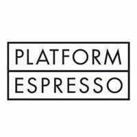 Platform Espresso