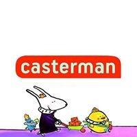 Casterman Jeunesse
