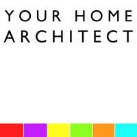 Your Home Architect.