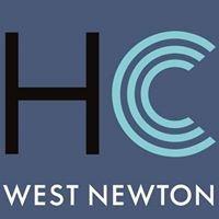 West Newton Hearing Center