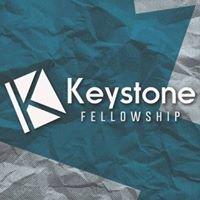 Keystone Fellowship Fort Washington