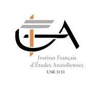 IFEA (Institut Français d'Études Anatoliennes)