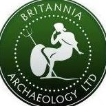 Britannia Archaeology Ltd